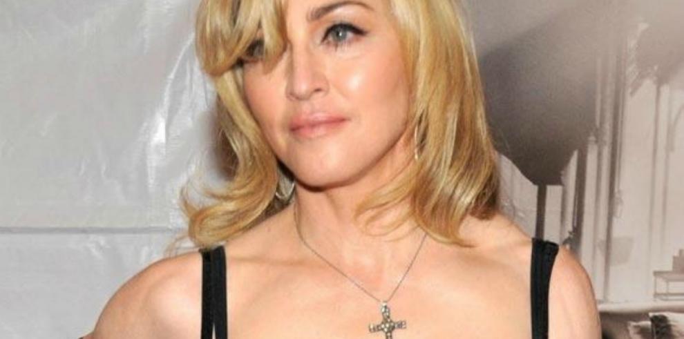 Decisión sobre la custodia del hijo de Madonna se tomará en Nueva York