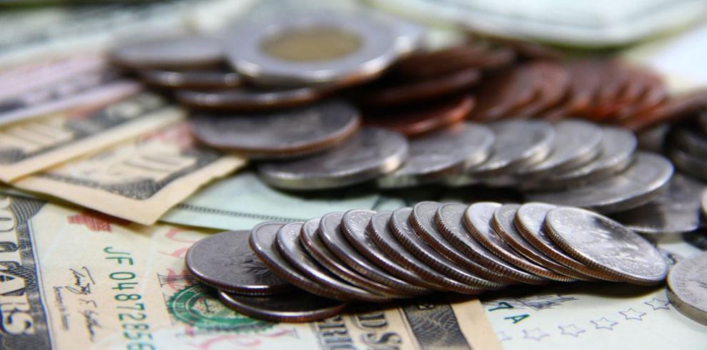 Economía crece el 3.1% en enero