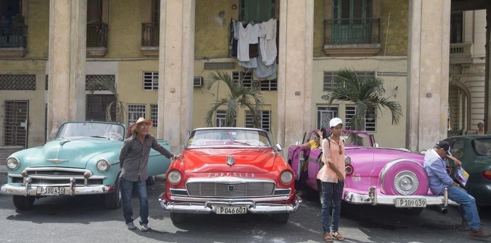 EE.UU. permite al sitio web Airbnb ampliar sus operaciones en Cuba