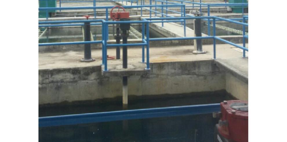 Idaaninterrumpirá suministro de agua en Penonomé