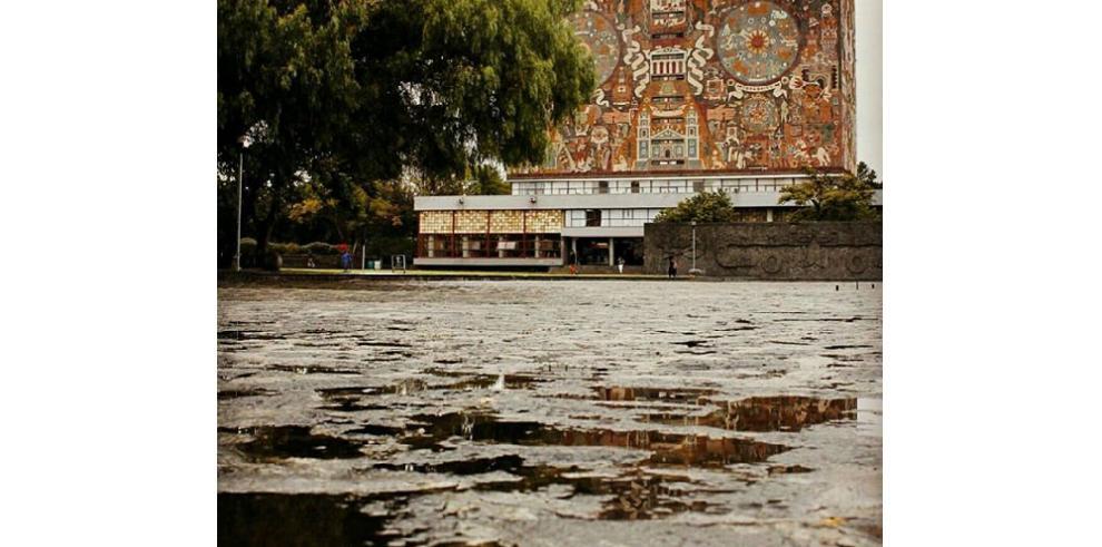 Cuatro universidades latinoamericanas entre las mejores en empleabilidad