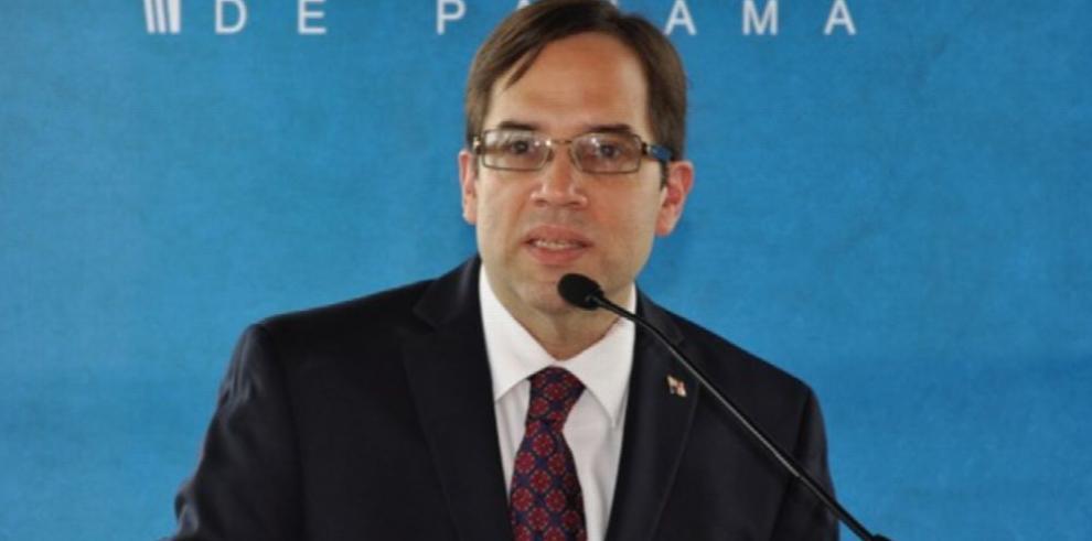 El BNP logra $106.6 millones en utilidad neta