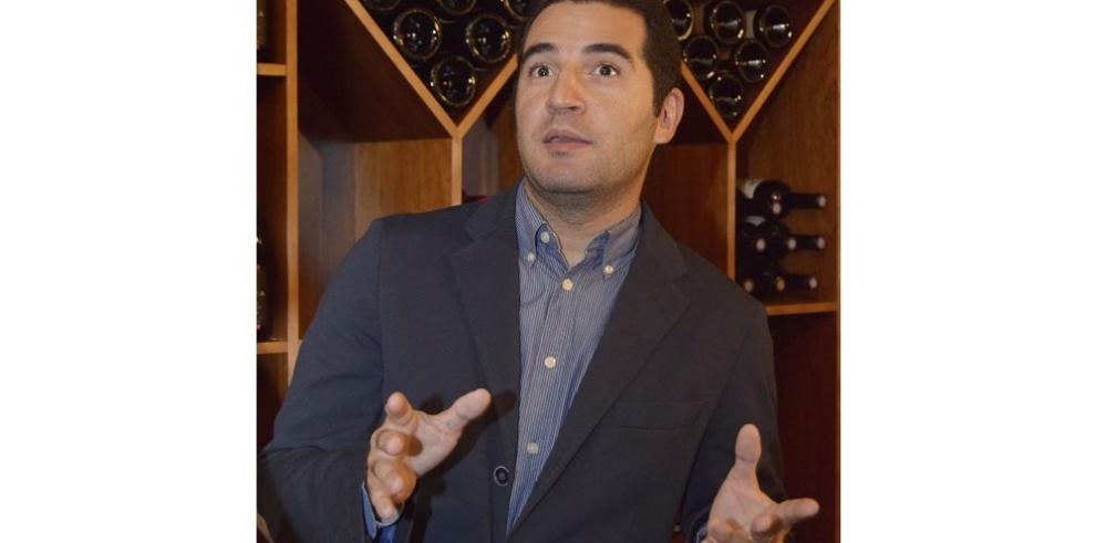 Los nuevos sabores de La Rioja