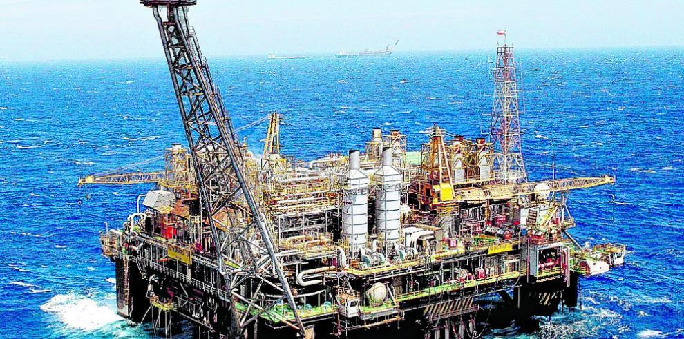 Presidente de Petrobras descarta privatización de petrolera