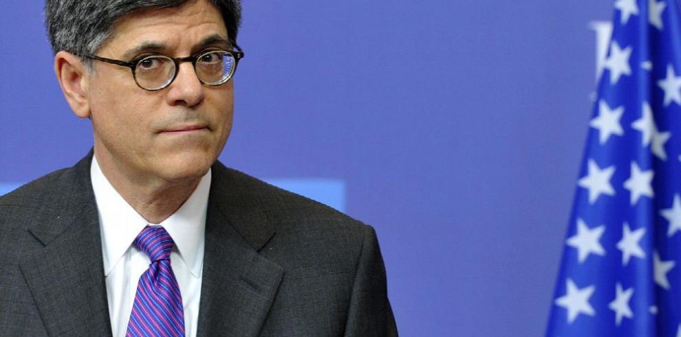 EE.UU. propone plan contra sociedades 'offshore'