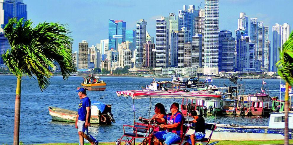 Panamá, uno de los 10 mejores destinos éticos