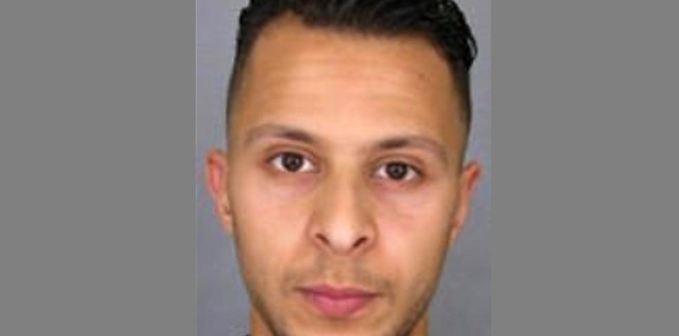 Abdeslam dice que debió ser un kamikaze más en París