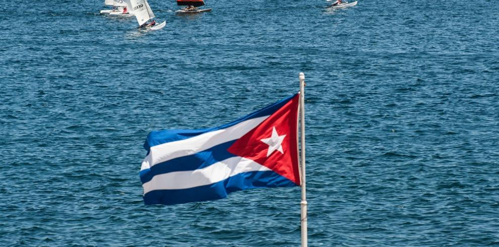 Cuba decreta nueve días de duelo por muerte de Fidel Castro