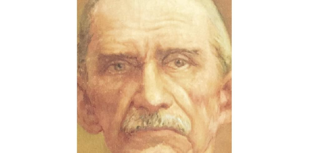 Pensamiento de Federico Zúñiga Feliú