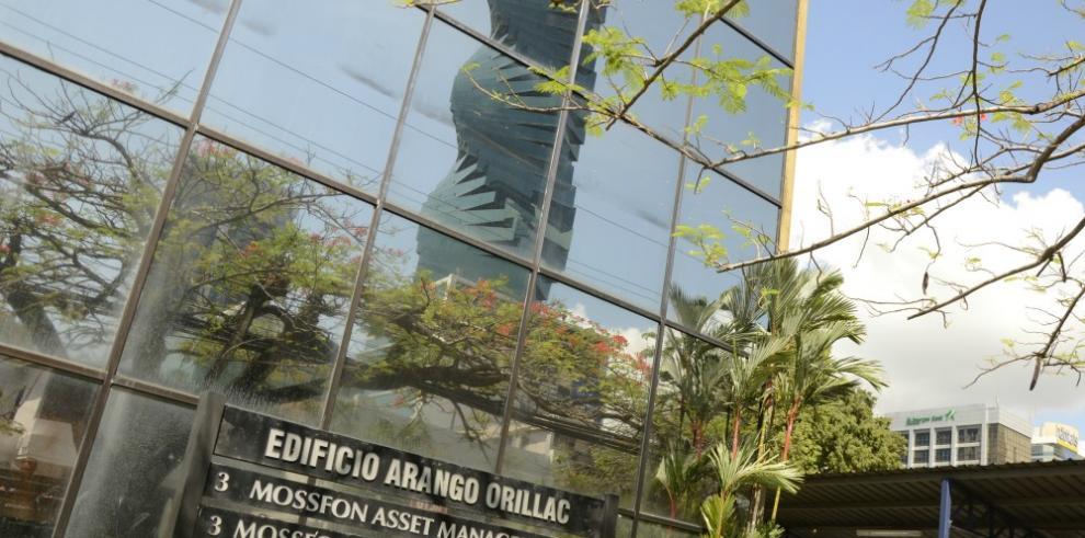 En Brasil acusan a 6 funcionarios vinculados a Mossack Fonseca