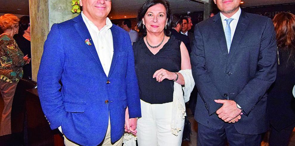 'Pisco, tesoro del Perú'