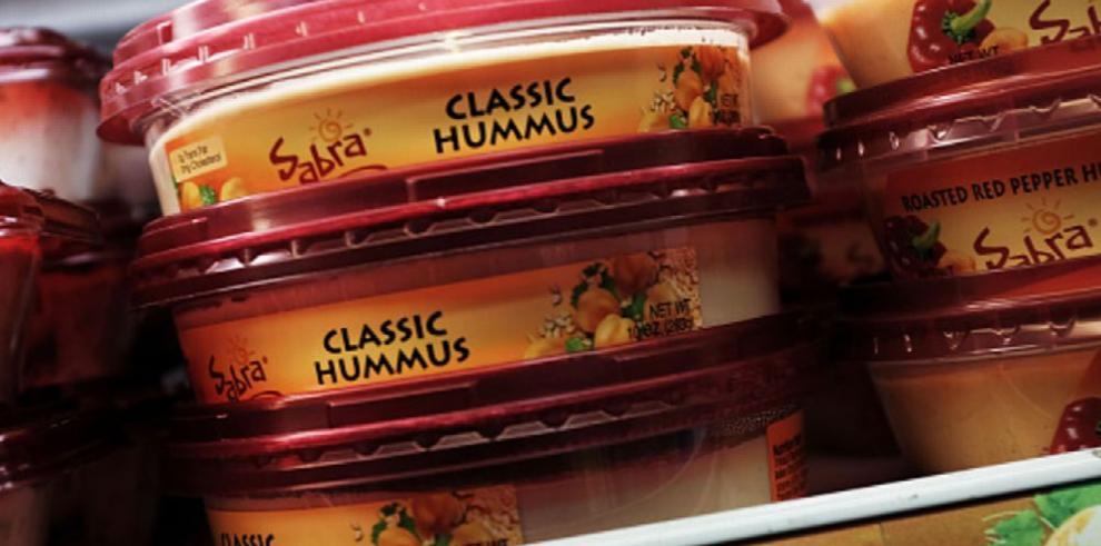 Aupsa ordena retirar humus