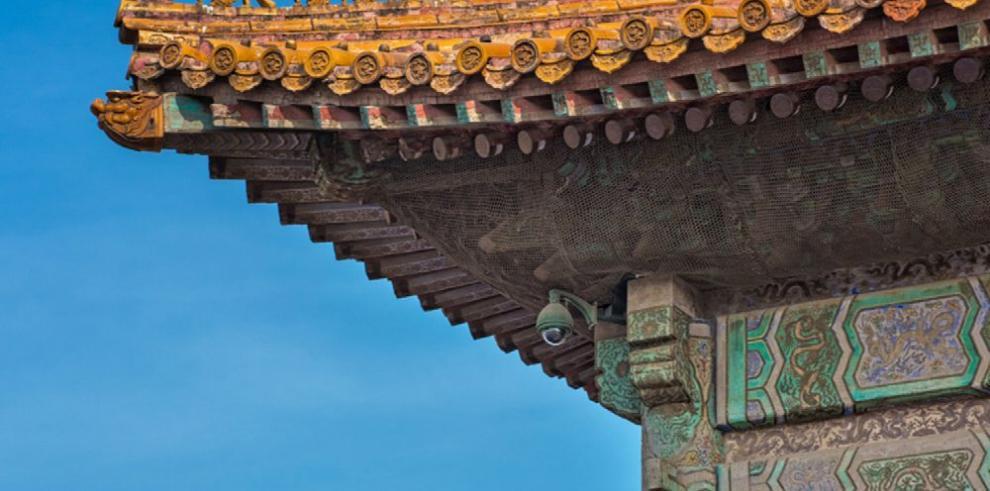 Descubren 1,092 tumbas antiguas en este de Beijing