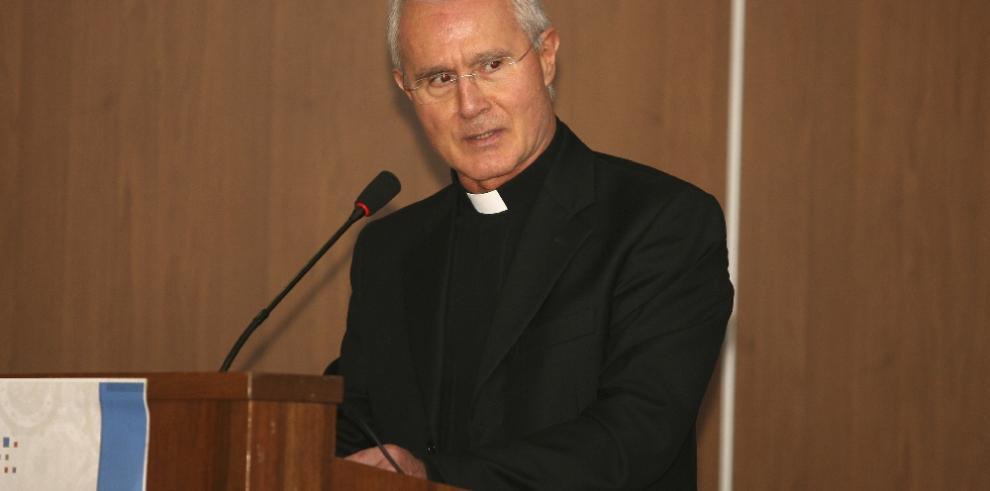 Excontable del Vaticano absuelto de cargos de contrabando y corrupción