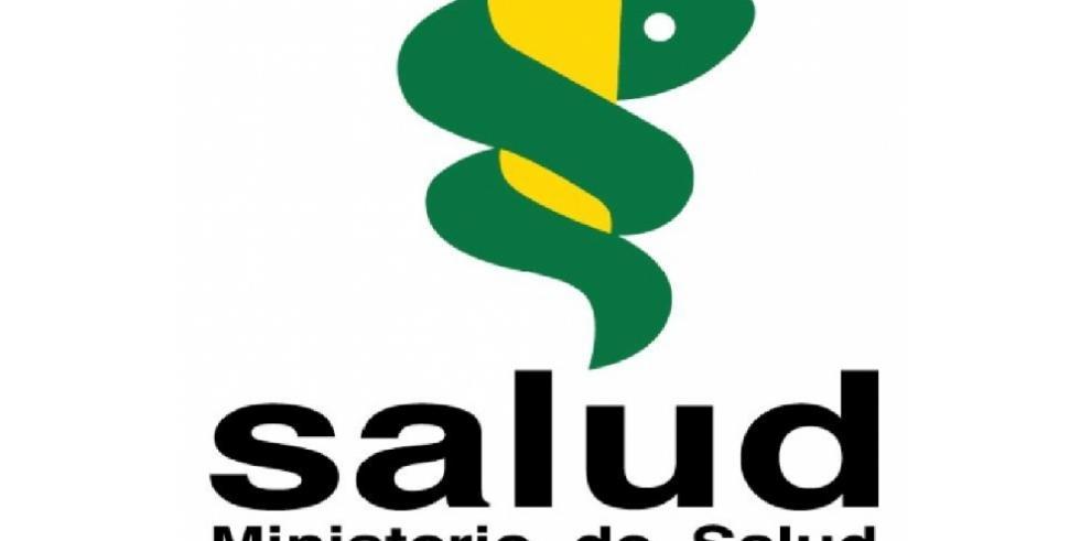 Fallece otra persona por AH1N1 en Chiriquí