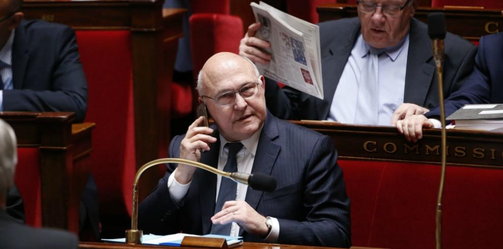 Francia publica decreto que reinstaura a Panamá como paraíso fiscal