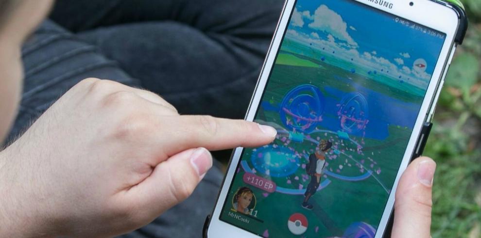 Pokemon Go:Hombre dispara contra jóvenes que jugaban Pokemon