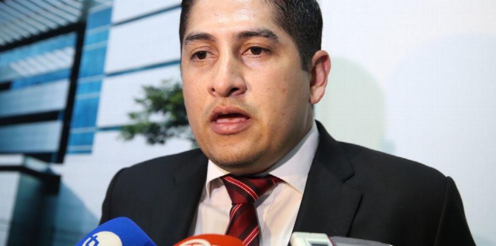 Corte archiva caso a Alfredo 'Fello' Pérez