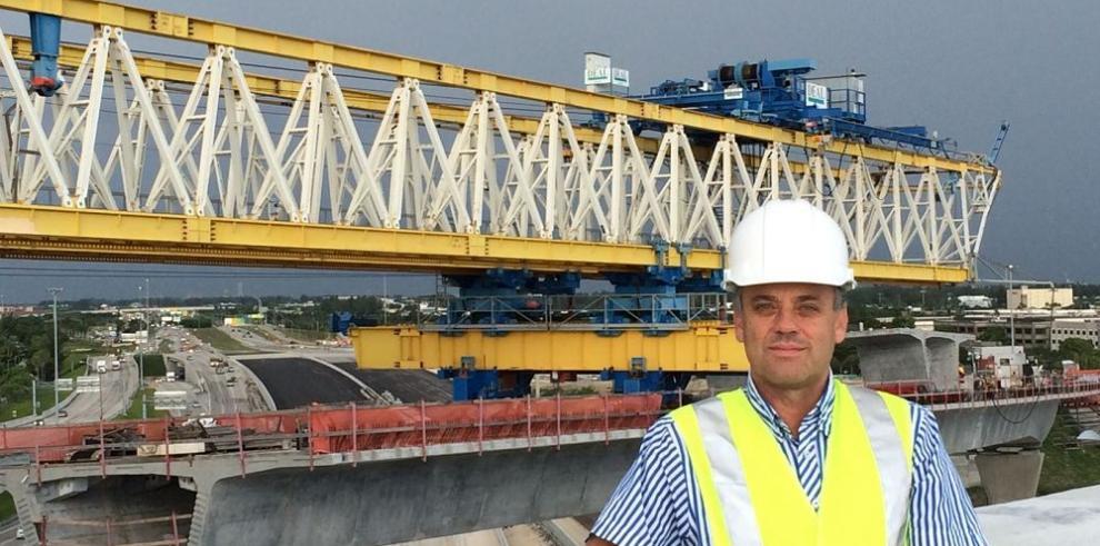 MECO busca más negocios en Panamá
