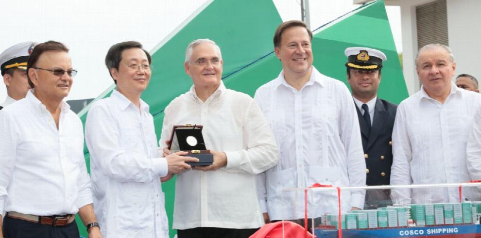 'Ahora nos toca a los políticos cumplir con el pueblo panameño'