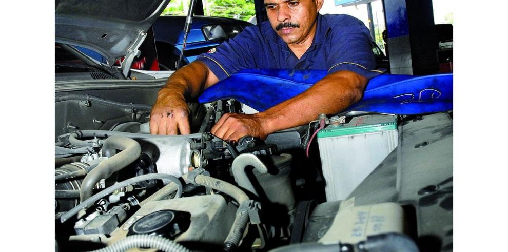 Ley agilizará arreglo de autos defectuosos
