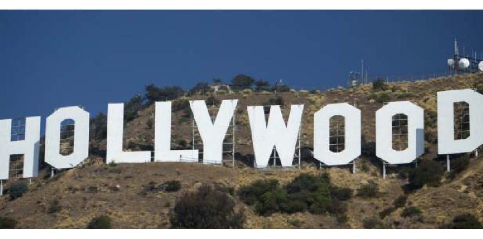 La industria de Hollywood muestra su inquietud ante el 'brexit'