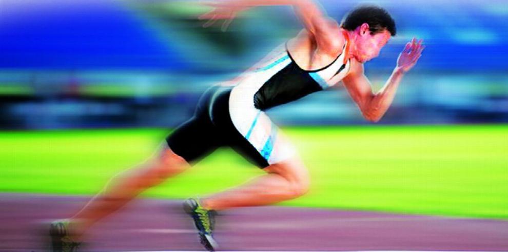 El secreto para convertirse en un corredor mucho más rápido