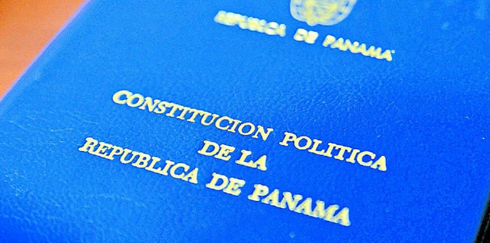 Varela y la constituyente, una promesa cada día más distante