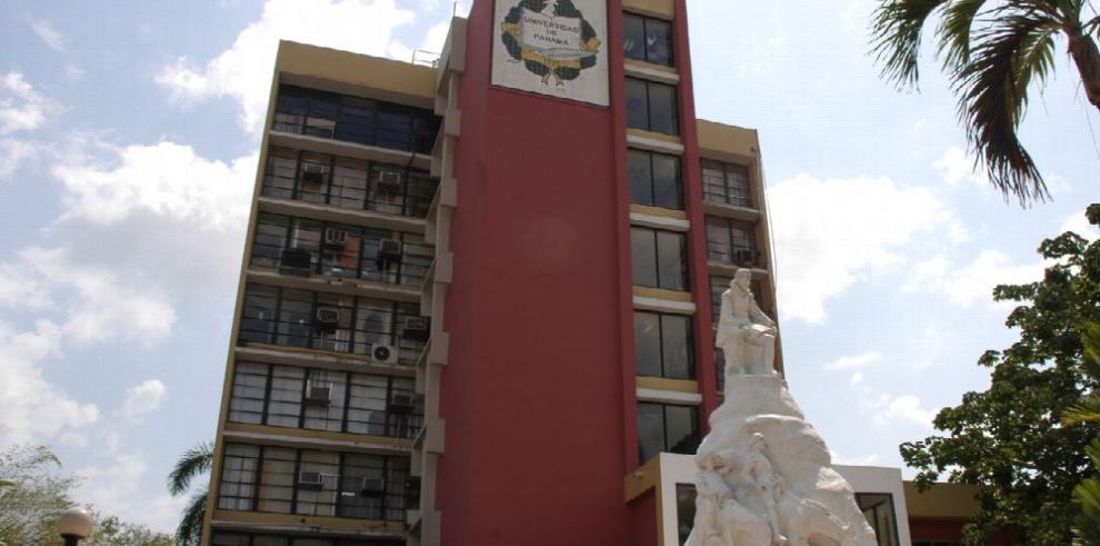 Los retos de la educación panameña