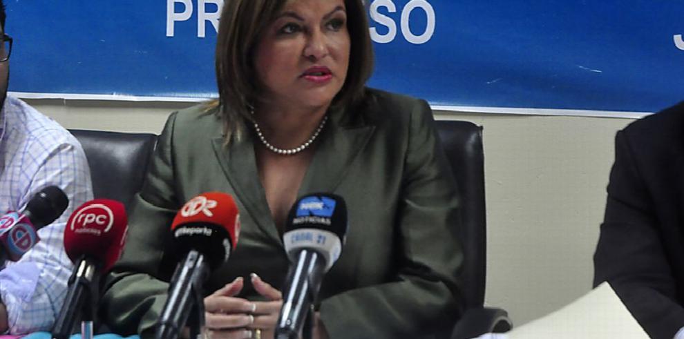 Cortés busca aplicar la 'ley del olvido'