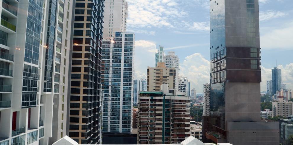 Panamá cumple requisitos de transparencia fiscal
