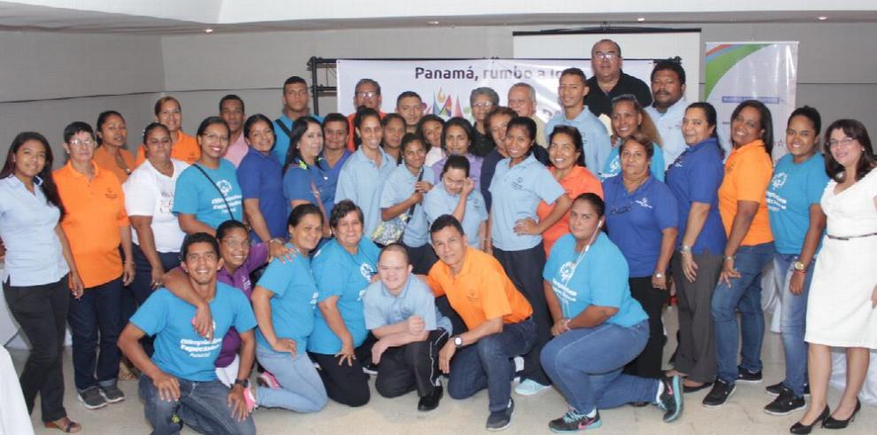 Panamá, sede de los III Juegos Latinoamericanos