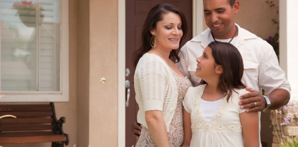 De un padre a otro se mejora la dinámica familiar