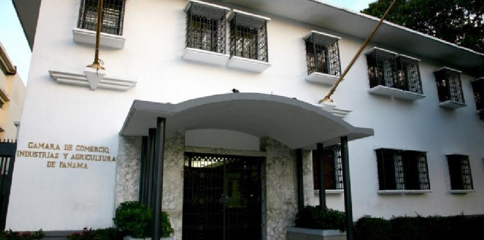 Cámara de Comercio teme cierre de El Siglo y La Estrella de Panamá
