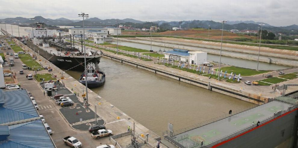 'Panamá', palabra clave de búsqueda en Europa