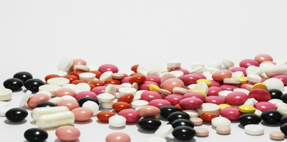 Alertan en Panamá el uso de droga para tratar déficit de atención