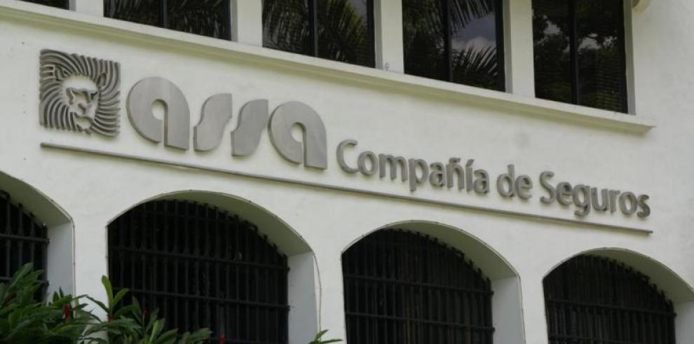 ASSA anuncia la adquisición de la aseguradora AIG Panamá