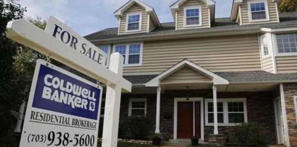 Precio de viviendas en Estados Unidos frustra a compradores primerizos