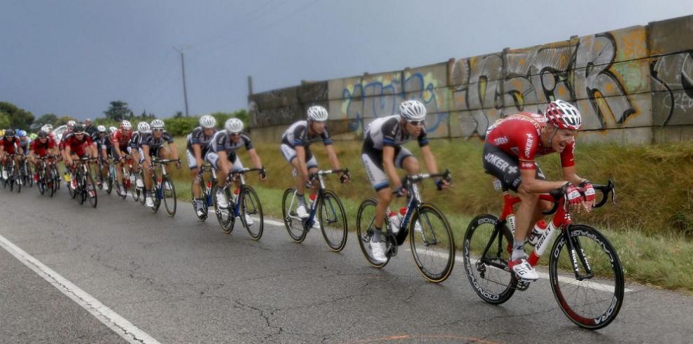 """UCI investiga """"bici"""" con fraude tecnológico"""