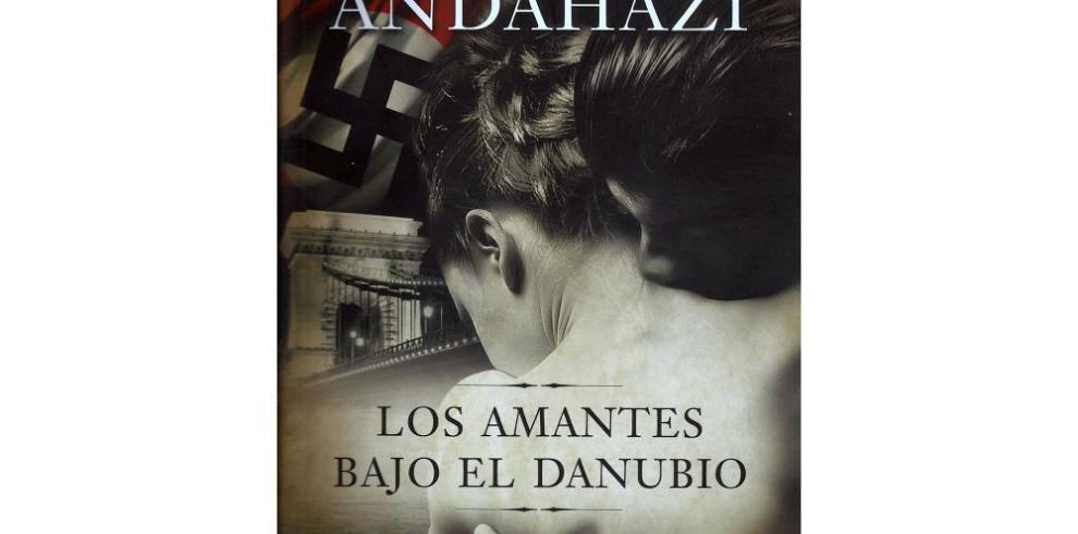 Un revelador libro de Andahazi