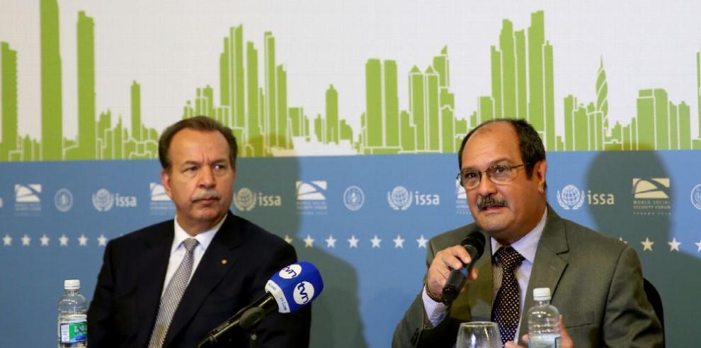 'Rescate del IVM es decisión de los panameños'