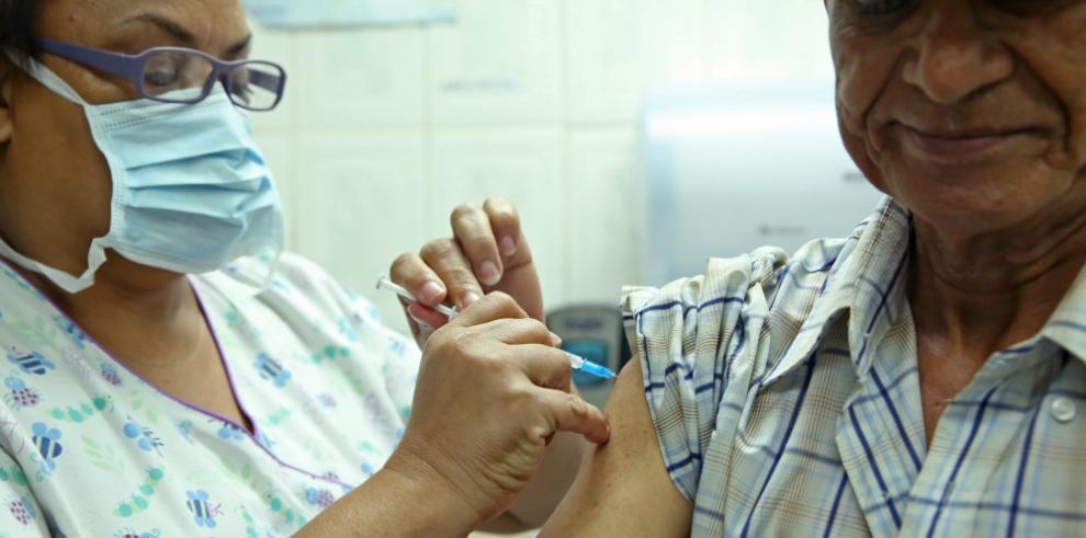 Vacuna contra dengue se comienza a vender en Costa Rica
