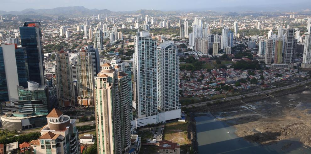 Panamá y Colombia se reunirán por tema de información tributaria