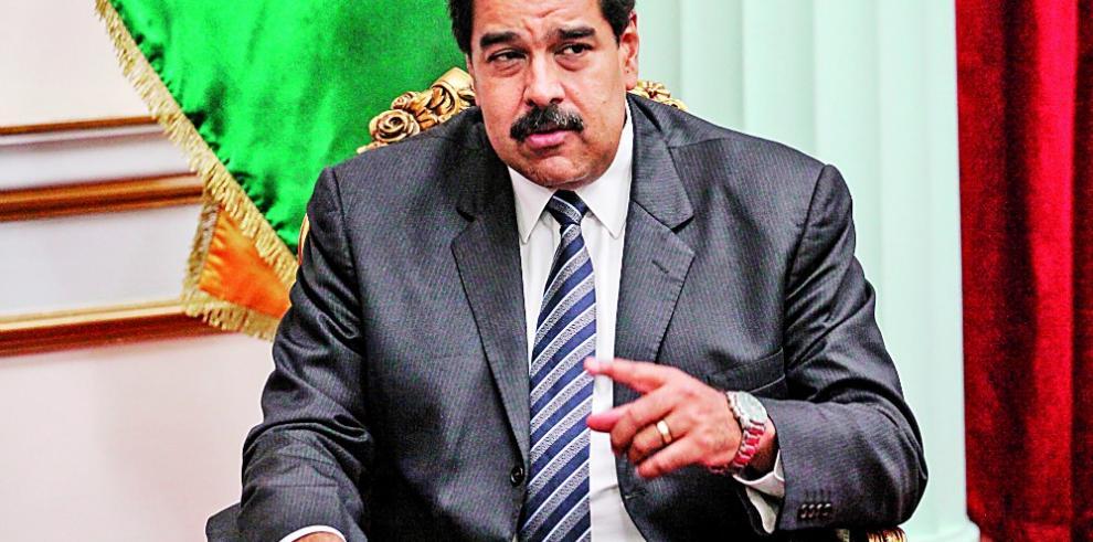 En Venezuela por crisis de electricidad solo se trabajará dos días
