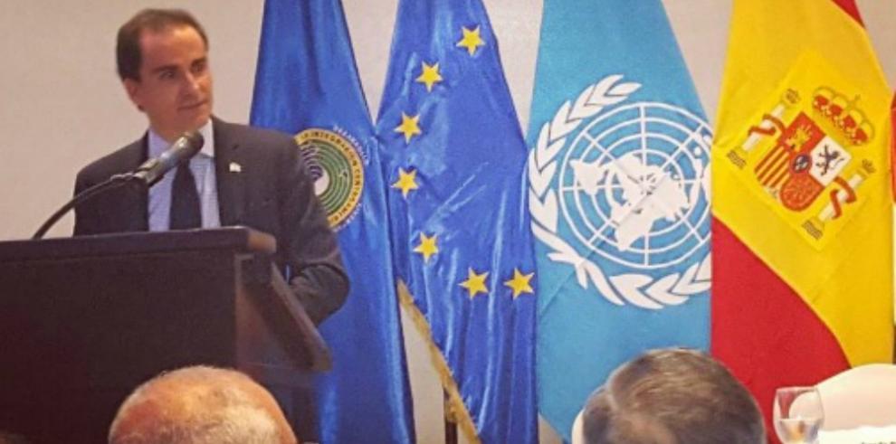 ONU rechaza inclusión de Panamá en lista francesa de paraísos fiscales