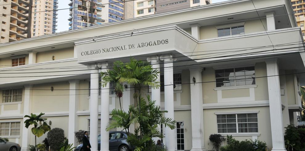 CNA se pronuncia ante elección de la nueva Junta Directiva de la CSJ