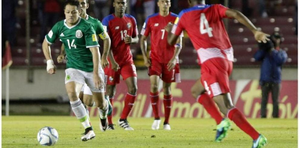 FIFA sanciona a Panamá y Honduras por conductasantideportivas