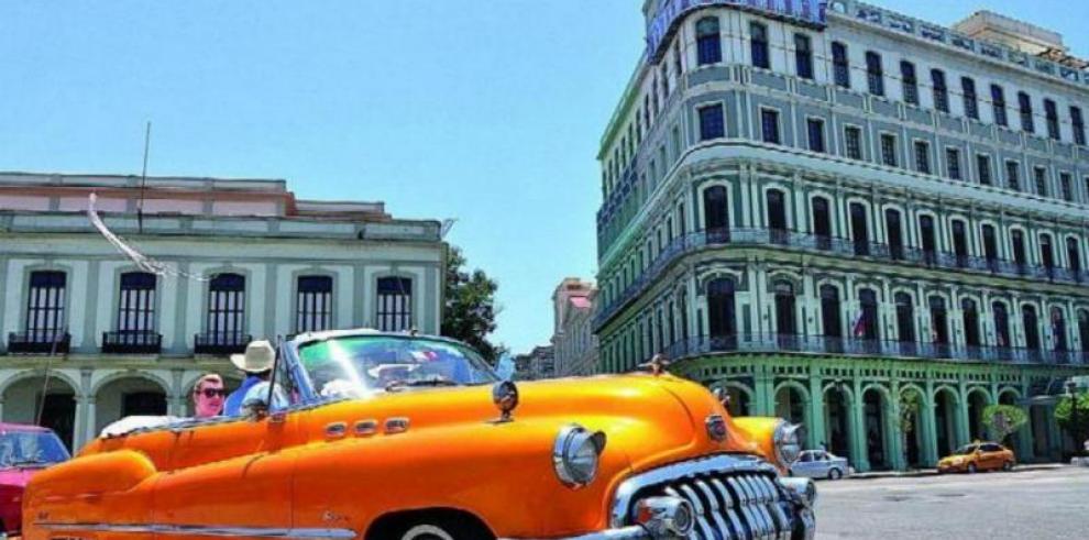 Samsung abrirá en supermercado estatal de La Habana