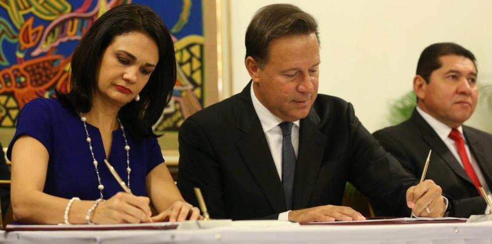 El Acuerdo de París, el primero global contra el cambio climático