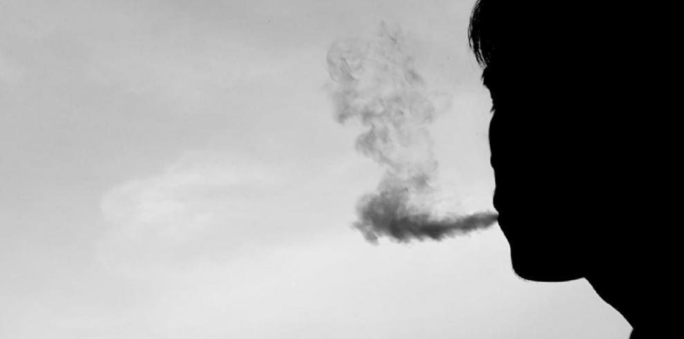 Nuevas cifras reivindican al e-cigarette